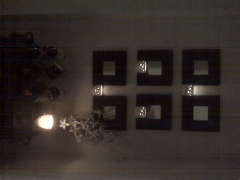 Cermin Brown Mirror ikea malma mirror sconce 187 curbly diy design community