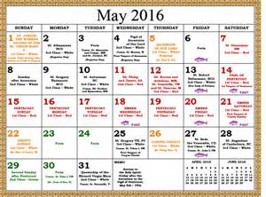 liturgical colors liturgical colors search results calendar 2015