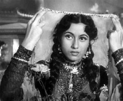 biography madhubala film actress madhubala tamil actress 171 cool and cute actress