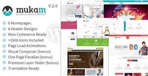 themeforest limitless mukam limitless multipurpose wordpress theme 2 2 3