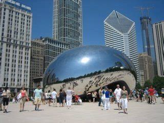 kid friendly boat rides in chicago downtown chicago with kids family vacation experts