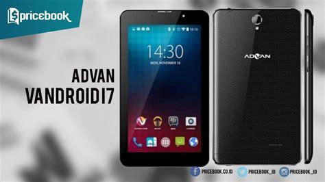 Advan I7 Eyepro Plus 4glte tablet 4g lte murah advan i7 dengan eye pro nano light
