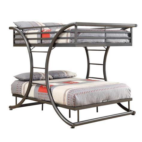 bunk bed porn bunk beds for adults