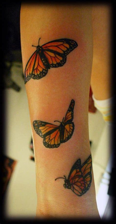 butterfly tattoo reddit 17 best ideas about monarch tattoo on pinterest monarch