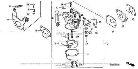 honda rancher 400 carb diagram html imageresizertool