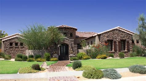 at litchfield park homes for sale at