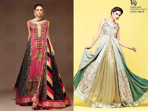 dressing design new engagement dresses designs for brides 2015 2016