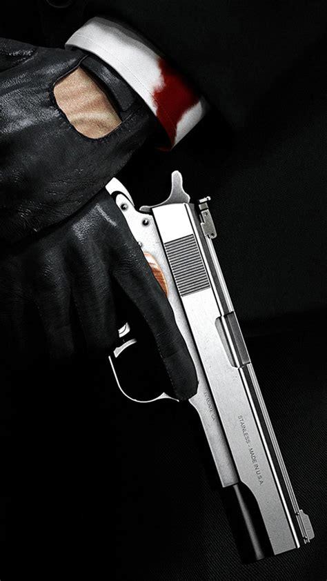 wallpaper for iphone 5 guns modern pistol galaxy s5 wallpapers samsung galaxy s5