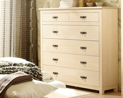 Grande Commode Chambre by Commode Pour Chambre Caracas
