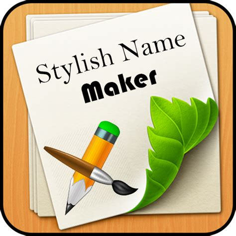 How To Buy Rp With Amazon Gift Card - amazon com stylish name maker appstore for android