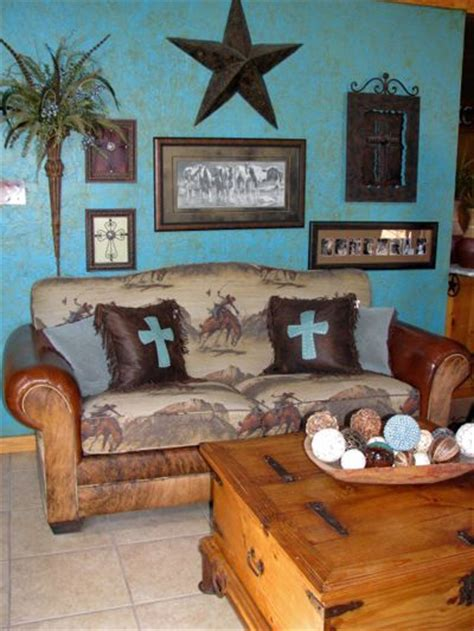 the 15 best western decor exles for homes 139 best brown and turquoise or teal images on pinterest