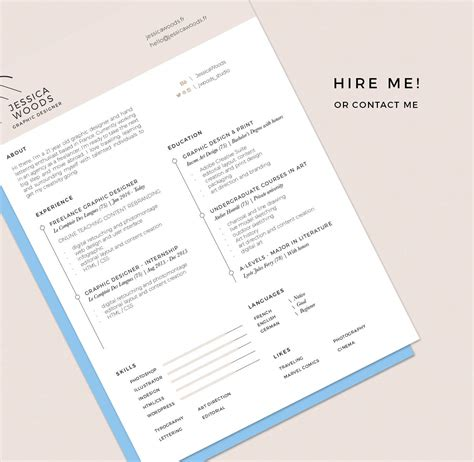 Best Resume Paper Color by Appointment Letter Format For Educational Institutions Job