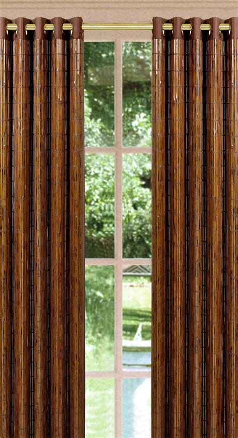 bamboo curtain rods for sale area rugs inspiring bamboo curtain rod amazing bamboo