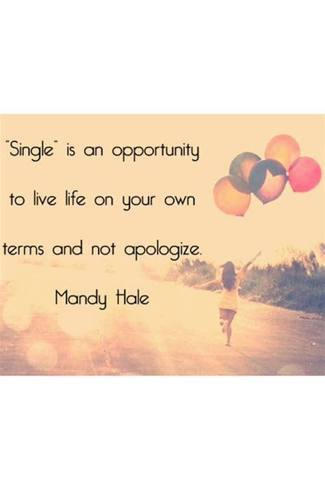 single on valentines day quotes single on valentines day quotes quotesgram