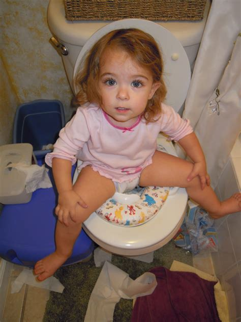 potty classes torres tidbits potty in a week