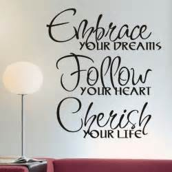 Beautiful Bedroom Quotes Beautyful Quotes Bedroom Wall Stickers Decal Ideas For