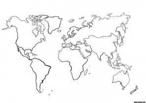 1000 id 233 es sur le th 232 me d 233 coration 192 cartes du monde sur