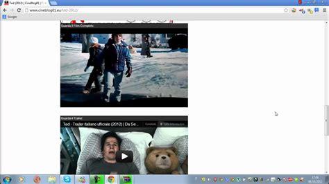 film gratis su youtube come scaricare e vedere i film gratis su internet sito