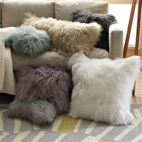 big fluffy couch pillows small space big style verbena