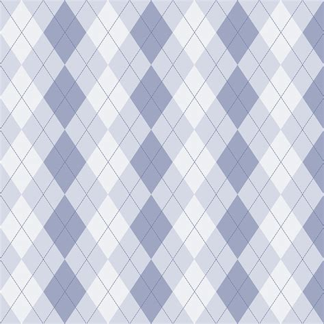 pattern white blue blue and white argyle pattern photograph