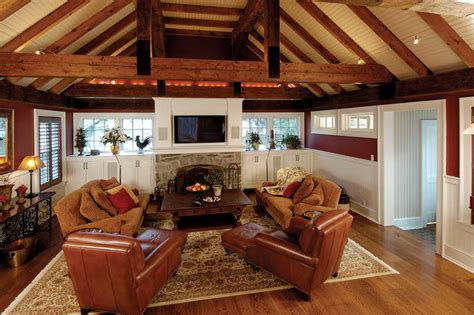 vaulted ceiling designs decorations ideas for vaulted ceilings with chandelier