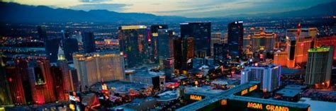 Las Vegas Trip Giveaways - las vegas trip inspiration giveaways from mgm hyatt s makevegasyours million