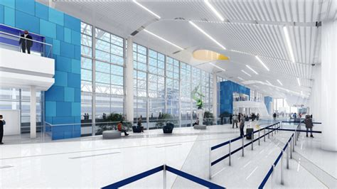 transportation services to airport tips on choosing transportation services to the airport