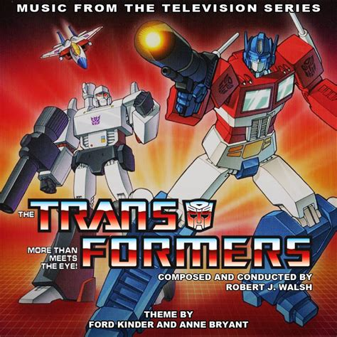 Transformers Season 1 tfcog transformers fandubs media 187 g1 soundtrack