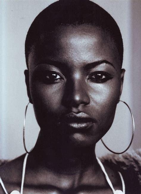 black women hairstyles weaves for black women