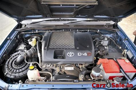 Engine Mounting Fortuner Innova Hilux Bensin review 2013 toyota fortuner 5 speed carz4sale