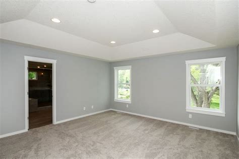 master bedroom walls sherwin williams sw 005 light grey trim sherwin williams sw