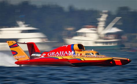 jet boat racing unlimited hydroplane race racing jet hydroplane boat ship