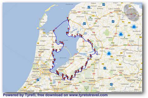 map ijsselmeer netherlands ijsselmeer pictures posters news and on your