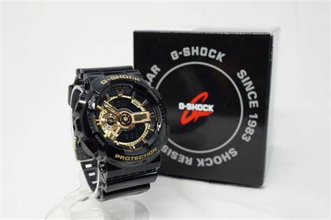 G Shock Ga 110gb 1adr Ga 110gb g shock ブラック 215 ゴールド シリーズ ga 110gb 1adr サークルワン商品情報 八木店