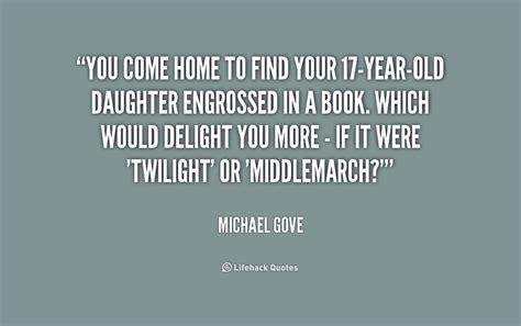 michael gove quotes quotesgram