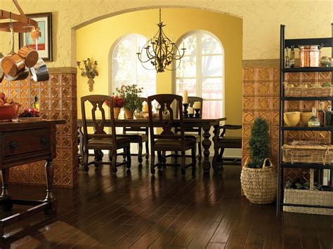 home design products anderson indiana anderson hardwood dealers 100 home design products in