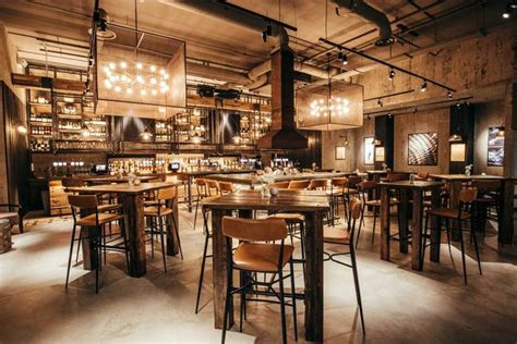 oojam wins best kitchen award at the restaurant design archive winners list and images from 2014 15 restaurant