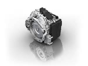 jeep chrysler acura 9 speed automatics supplier zf