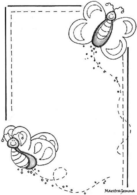 cornici per quaderni scuola primaria policy cookie