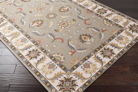 surya caesar rug surya caesar cae 1129 area rug payless rugs caesar collection by surya surya caesar cae 1129