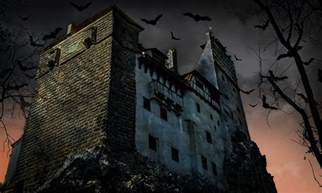 dracula s castle dracula s castle for sale welcome to the world of