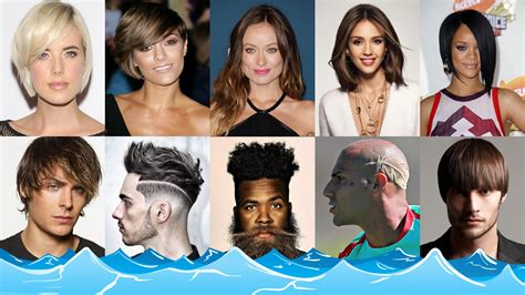 choosing the perfect hairstyle for you awesome choose a hairstyle pictures styles ideas 2018