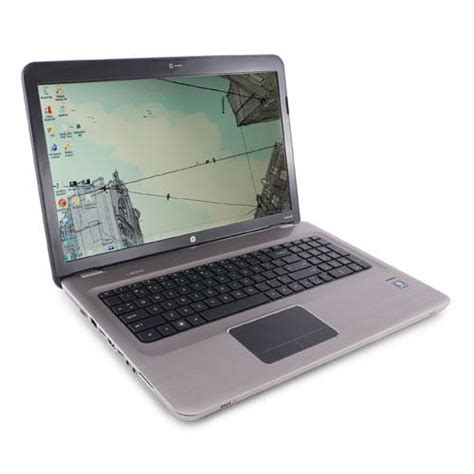 hp pavilion dv dx review rating pcmagcom