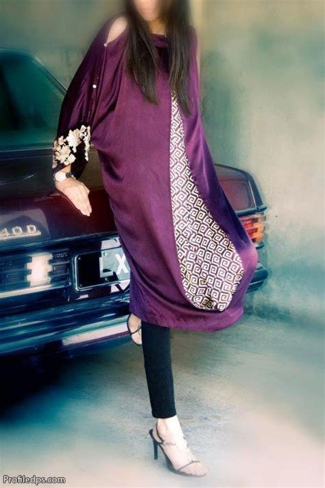 new stylish dp latest stylish girls fashion pictures for dps for fb