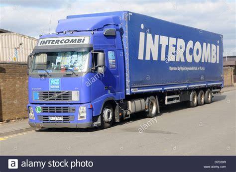 volvo truck dealer florida 1 ford dealer in jacksonville fl used car sales autos post