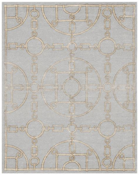 Mansours Rugs Roselawnlutheran Mansour Modern Rugs