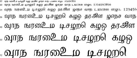 tattoo fonts in tamil best 25 tamil font ideas on baby names in