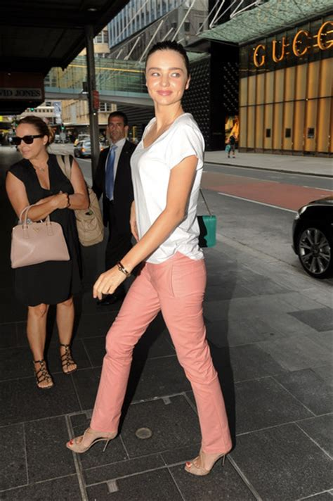 orlando bloom current wife miranda kerr pictures miranda kerr steps out in sydney
