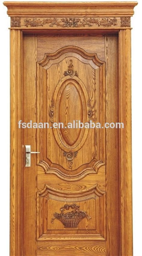 indian home door design catalog pdf front door designs wood bread door buy teak wood designs