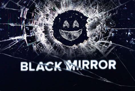 black mirror discussion black mirror netflix revela la fecha de estreno de la